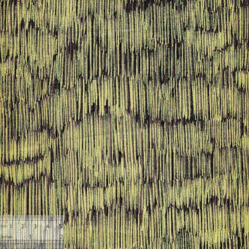 Ткань американская для пэчворка, IN-01207