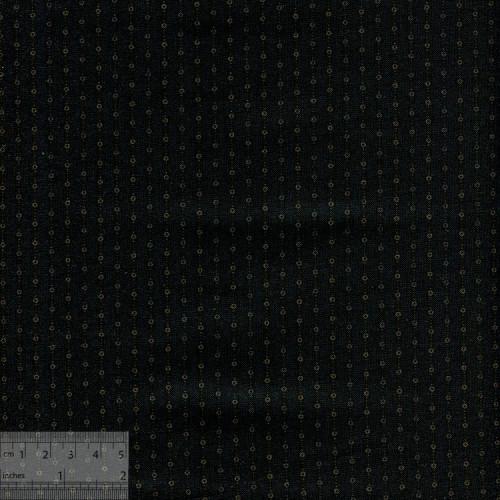 Ткань американская для пэчворка, IN-01208
