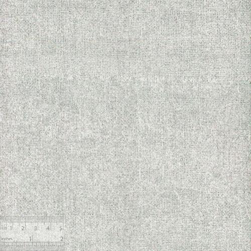 Ткань американская для пэчворка, IN-01216