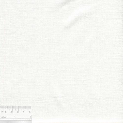 Ткань американская для пэчворка, IN-01217