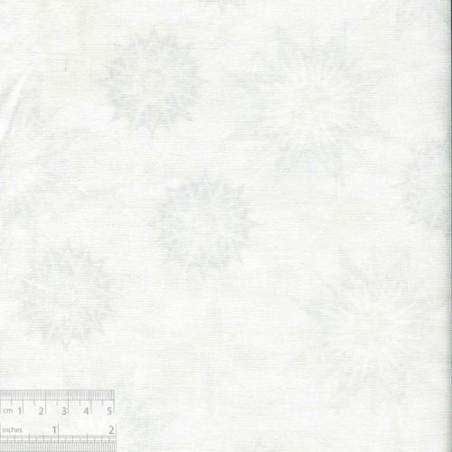 Ткань американская для пэчворка, IN-01218