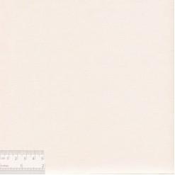 Ткань американская для пэчворка, 50х55см, IN-01236