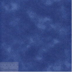 Ткань американская для пэчворка, 50х55см, IN-01295
