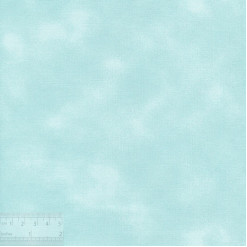 Ткань американская для пэчворка, 50х55см, IN-01296