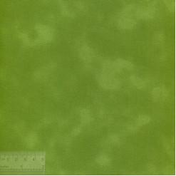 Ткань американская для пэчворка, 50х55см, IN-01301