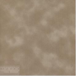 Ткань американская для пэчворка, 50х55см, IN-01302