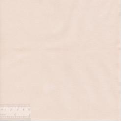 Ткань американская для пэчворка, 50х55см, IN-01305