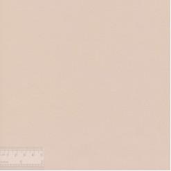 Ткань американская для пэчворка, 50х55см, IN-01307