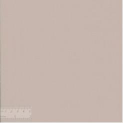 Ткань американская для пэчворка, 50х55см, IN-01308