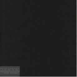 Ткань американская для пэчворка, 50х55см, IN-01310