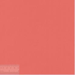 Ткань американская для пэчворка, 50х55см, IN-01311