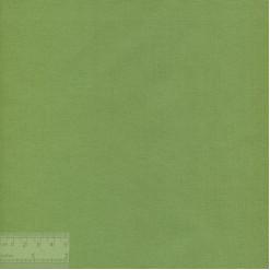 Ткань американская для пэчворка, 50х55см, IN-01314