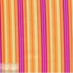 Ткань американская для пэчворка, 50х55см, IN-01317