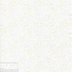 Ткань американская для пэчворка, IN-01334