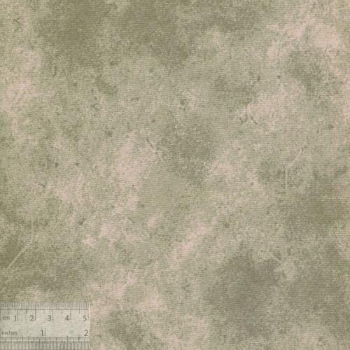 Ткань американская для пэчворка, IN-01335