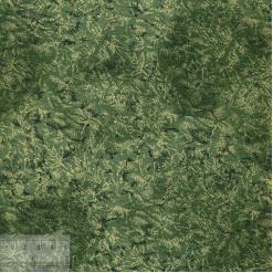 Ткань американская для пэчворка, IN-01338