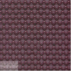 Ткань американская для пэчворка, IN-01341