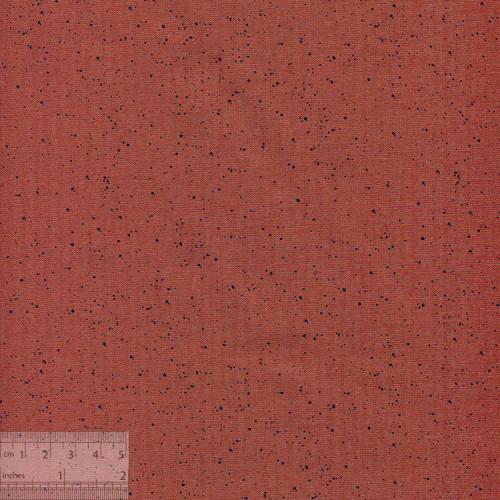 Ткань американская для пэчворка, IN-01343