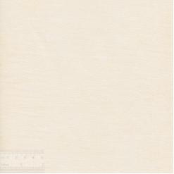 Ткань американская для пэчворка, IN-01344