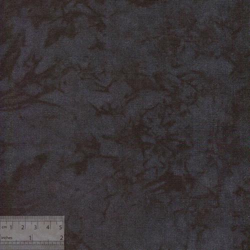 Ткань американская для пэчворка, IN-01345
