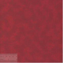 Ткань американская для пэчворка, IN-01346