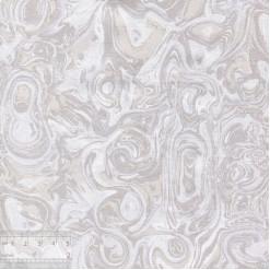 Ткань американская для пэчворка, IN-01348