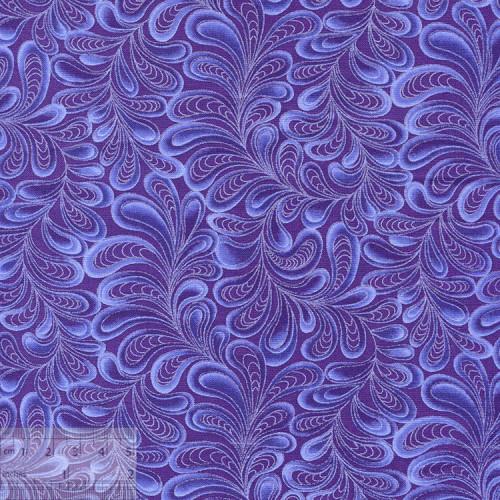 Ткань американская для пэчворка, IN-01351