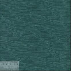 Ткань американская для пэчворка, IN-01352