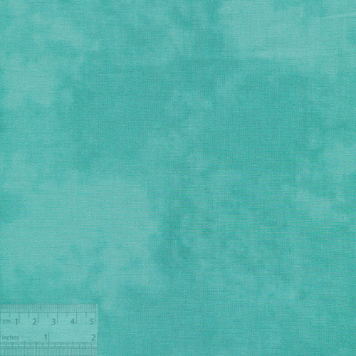 Ткань американская для пэчворка, IN-01354