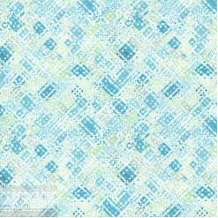Ткань американская для пэчворка, IN-01355