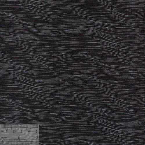 Ткань американская для пэчворка, IN-01356