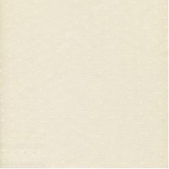 Ткань американская для пэчворка, IN-01357