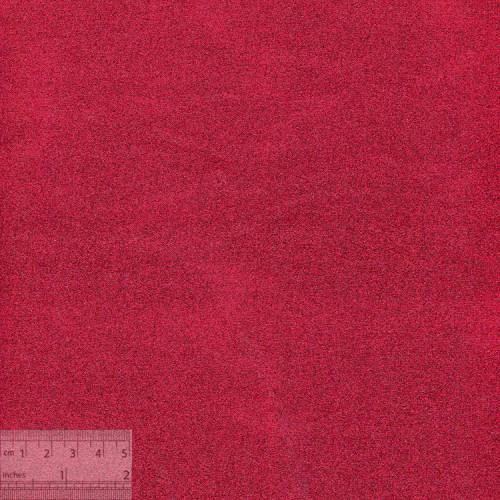 Ткань американская для пэчворка, IN-01359