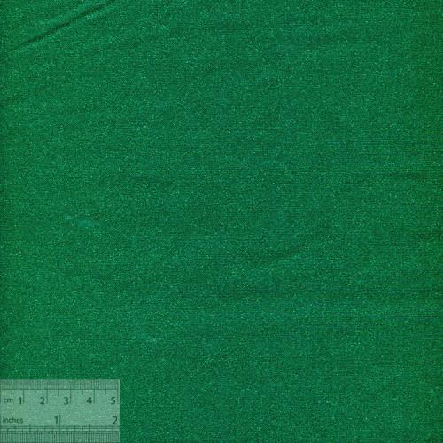 Ткань американская для пэчворка, IN-01360