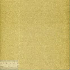 Ткань американская для пэчворка, IN-01361