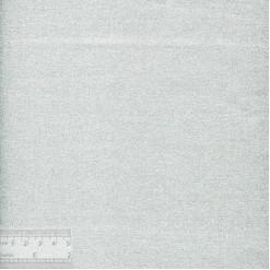 Ткань американская для пэчворка, IN-01362