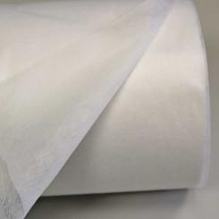 Флизелин клеевой, точечный, 35 г/м2, шир. 100см