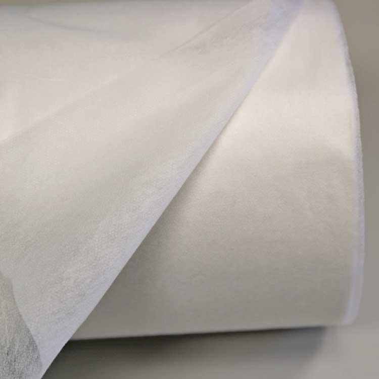 Флизелин клеевой точечный ткань бязь цена за метр розница