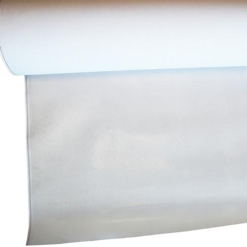 Дублерин клеевой, 170 г/м2, шир. 112см