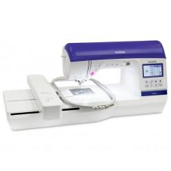 Швейно-вышивальная машина Brother Innov-is NV2600