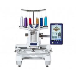 Вышивальная машина Brother PR-670E