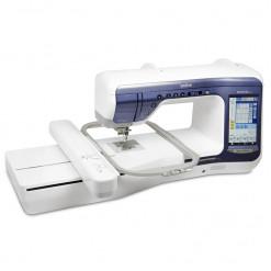 Швейно-вышивальная машина Brother Innov-is V5LE
